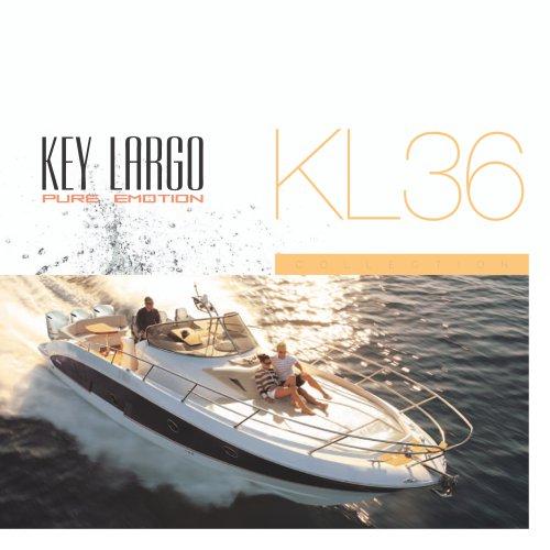 KL 36