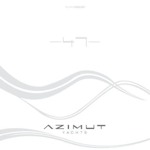 Azimut 47