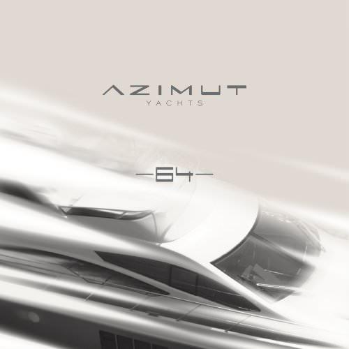 Azimut 64