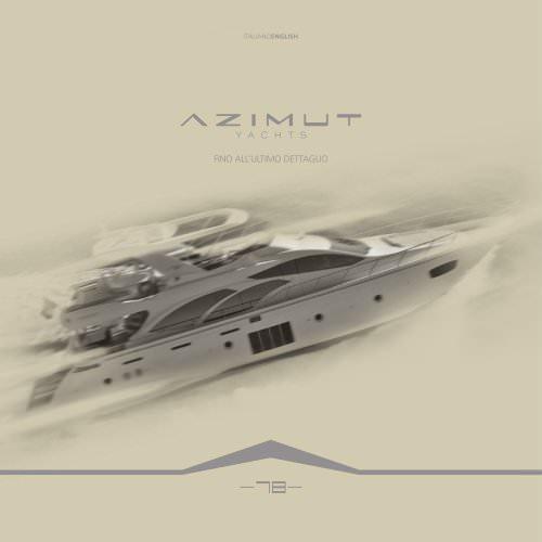Azimut 78