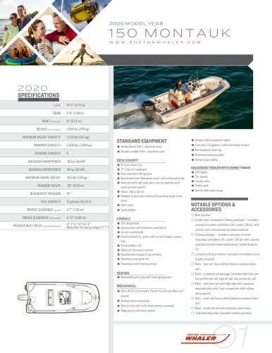 150-MONTAUK-2020-SPEC-SHEET