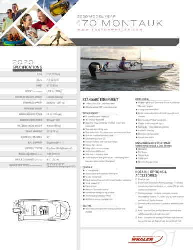 170-MONTAUK-2020-SPEC-SHEET