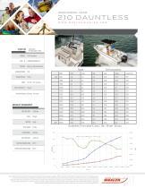 210-DAUNTLESS-2020-PERFORMANCE-DATA