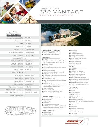 320-VANTAGE-2020-SPEC-SHEET