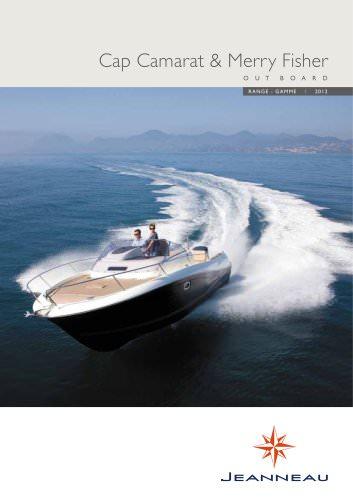 boat-595_Brochure_2012