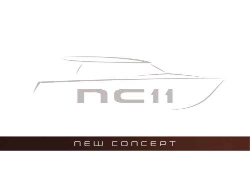 NC 11 2010