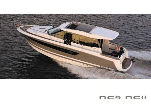 NC9_Brochure