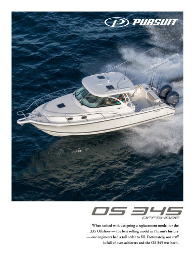 OS 345