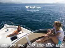 Rodman 1040