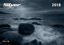 Silver-2018-brochur