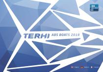 Terhi brochure 2018