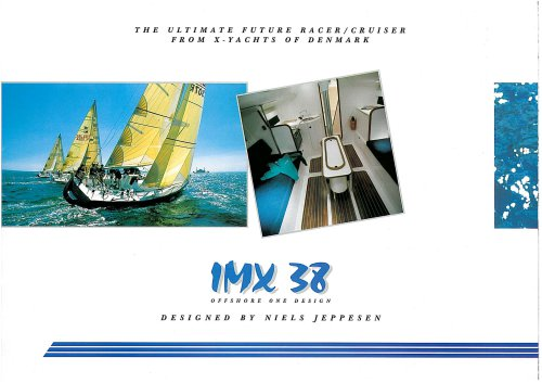 IMX 38