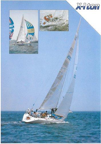 X-1-Ton-Brochure