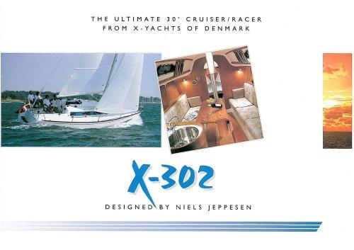 X-302