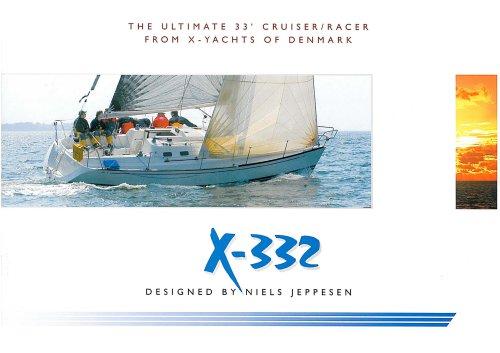 X-332