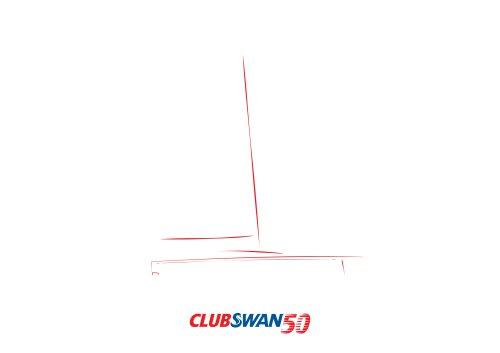 ClubSwan50