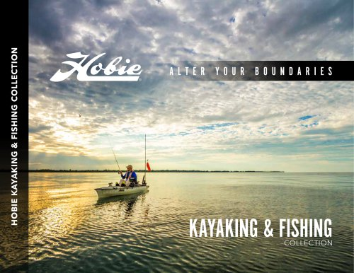 hobie-kayaking-fishing-collection-brochure