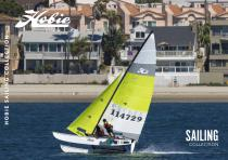 HobieSailing-collection-2018-IT
