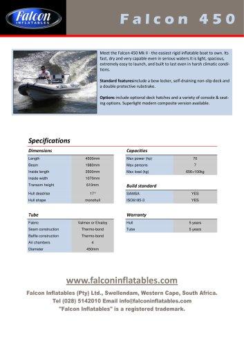 falcon-leaflet-450