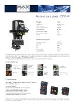 CT35-IP
