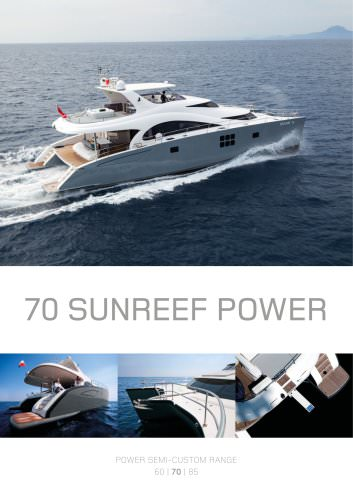 70_Sunreef_Power