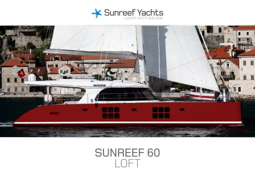 Sunreef_60_LOFT