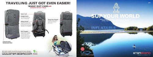 2017_Inflatable Brochure