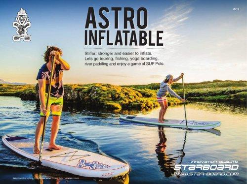 Astro_brochure_2015