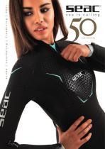 SEAC_2021_Catalogue