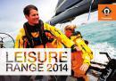 Crewsaver Leisure Brochure 2014