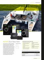 Catalogue 2015 - 5