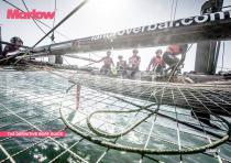 Leisure Marine Rope Catalogue