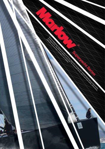 lm_superyacht_brochure.pdf