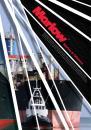 marine_offshore_brochure