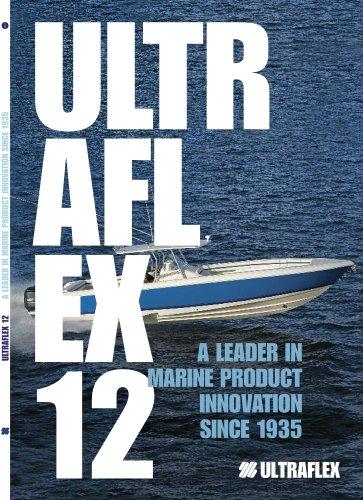 ULTRAFLEX 2012