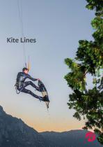 Robline Kite Catalog 2020 - English Version