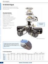 Lewmar Catalogue 2010 - 10