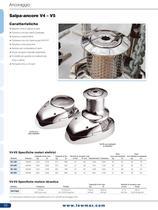 Lewmar Catalogue 2010 - 12