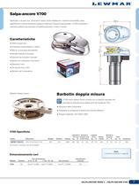 Lewmar Catalogue 2010 - 9