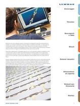 Lewmar Catalogue 2012 - 3