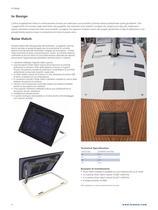 Lewmar Catalogue 2012 - 4