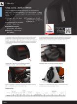 Lewmar Catalogue 2014 - 10
