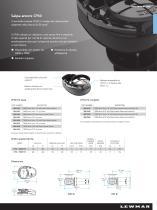 Lewmar Catalogue 2014 - 11