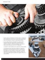 Lewmar Catalogue 2014 - 2