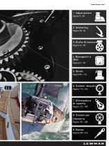 Lewmar Catalogue 2014 - 3