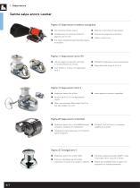 Lewmar Catalogue 2014 - 6