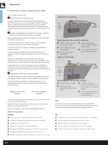 Lewmar Catalogue 2014 - 8