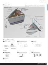 Lewmar Catalogue 2014 - 9