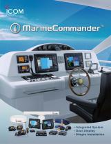Marine Commander