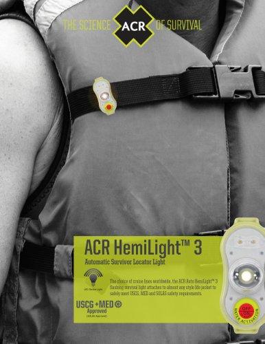 HemiLight™3